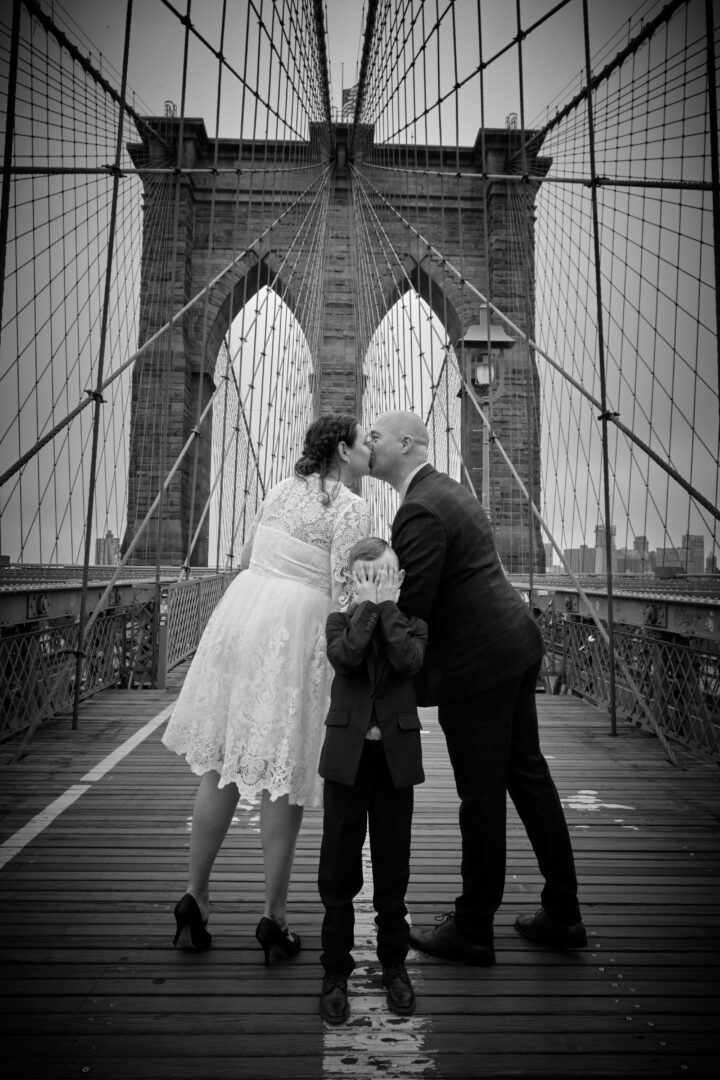 city hall wedding photographer