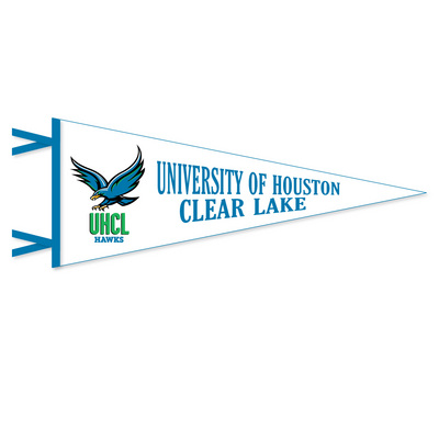 UofH clear lake