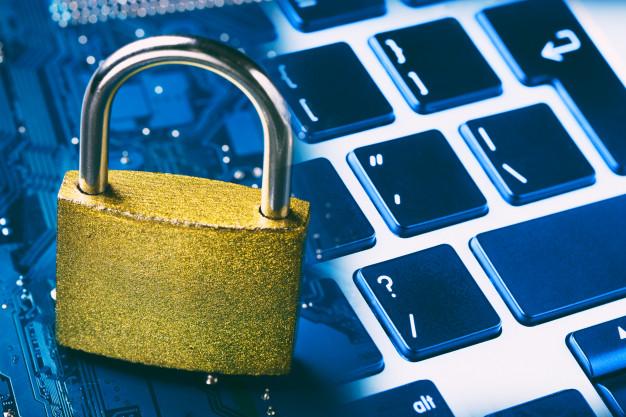 Vulnerabilidad de ejecución remota de código en TMUI de F5 Networks