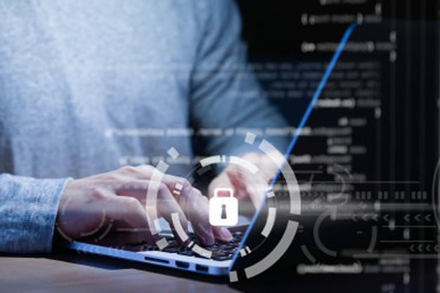 Conceptos fundamentales de seguridad informática
