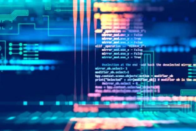 DevSecOps y la Seguridad como una filosofía de trabajo