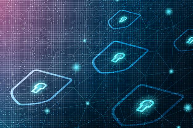 Importancia de una cultura de seguridad informática en tu empresa