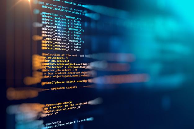 Resolviendo la vulnerabilidad CVE-2020-5902 por medio de un script