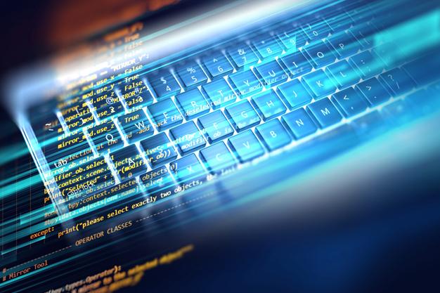 Urgente actualización para mitigar vulnerabilidad CVE-2020-5902 en dispositivos F5 Networks