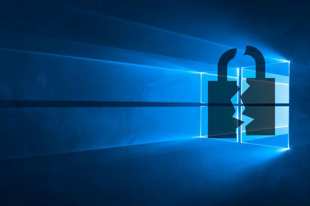 Vulnerabilidad crítica en servidor DNS de Windows (CVE-2020-1350)
