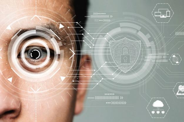 Normatividad de seguridad informática
