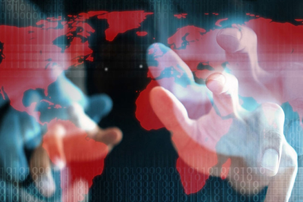 ¿Está comprometida tu red? Lumu Technologies te ayuda a contestar