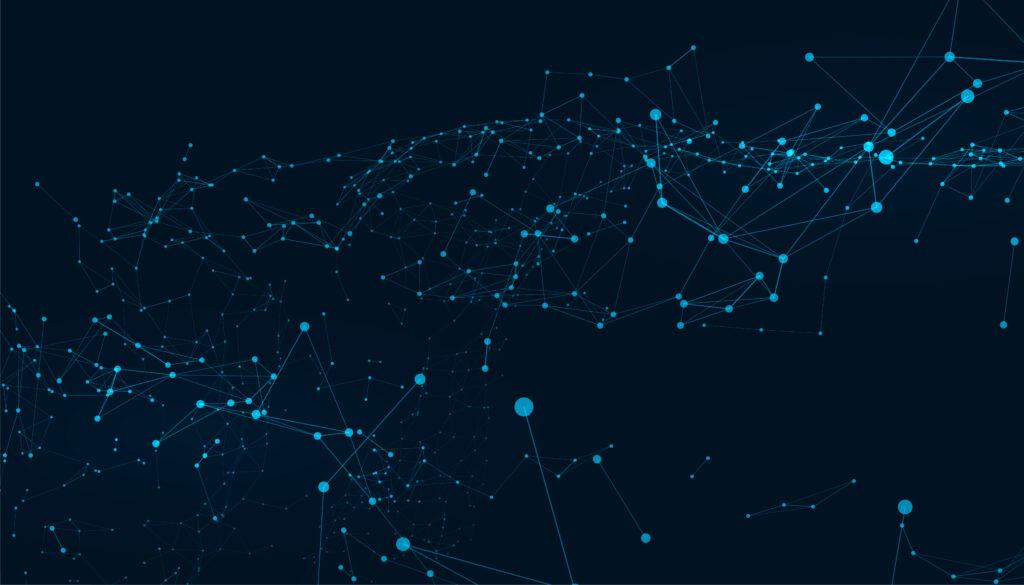 ¿Cómo mejorar mi infraestructura de red a través de BloxOne DDI?