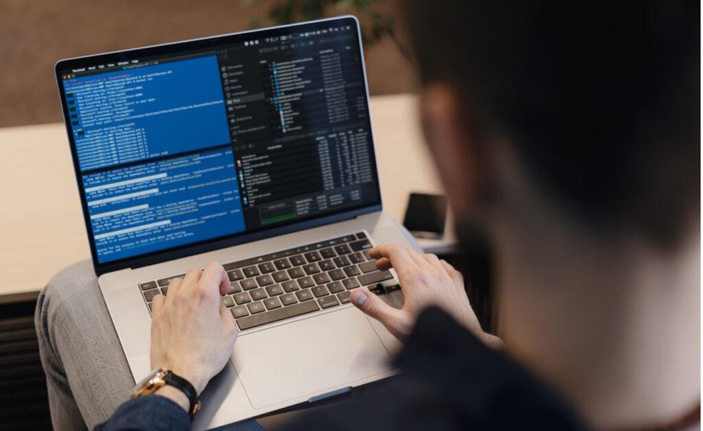 Micro Focus reconocido como líder en el Cuadrante Mágico de Gartner de 2021 para pruebas de seguridad de aplicaciones