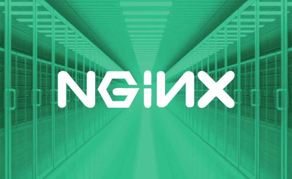 Plataforma de aplicaciones de NGINX