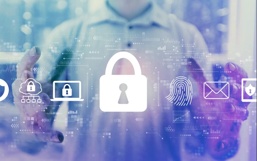 Libere DevOps de forma segura con NGINX: Modern Application Security