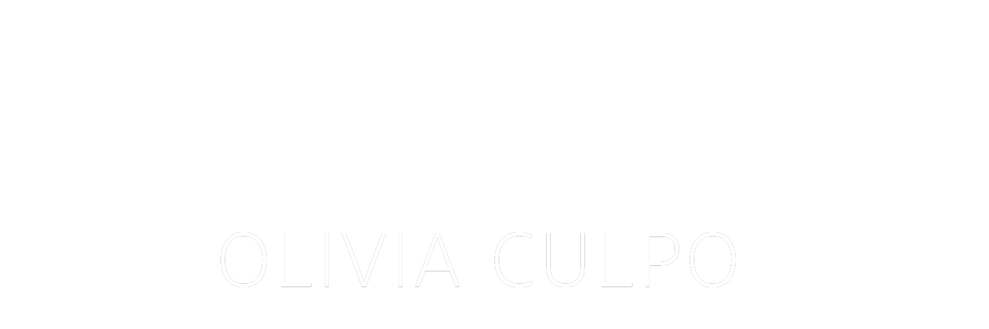 MORE THAN A MASK by Olivia Culpo