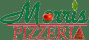 Morris Pizzeria LLC