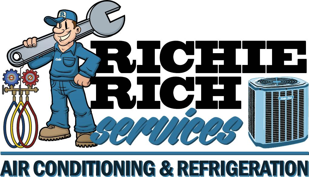 Richie Rich Services