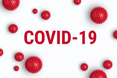 Coronavirus Richie Rich Services - air purification
