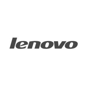 lenove logo