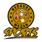 BWC Sports