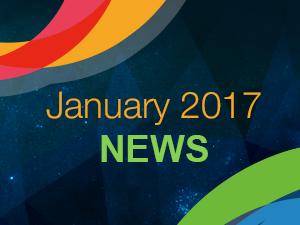 PlayerAuctions News January 2017