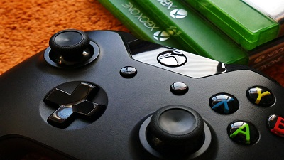 Good Xbox One Games