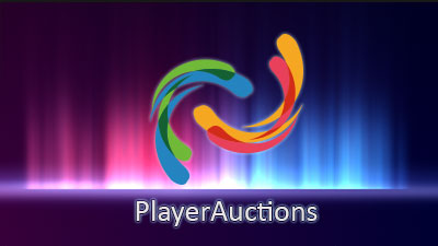 PlayerAuctions