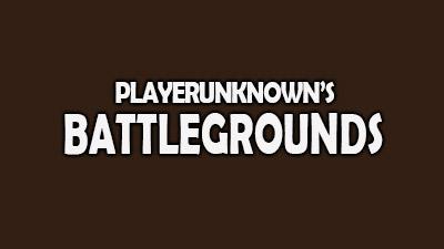 PLAYERUNKNOWN's BATTLEGROUNDS Featured Image