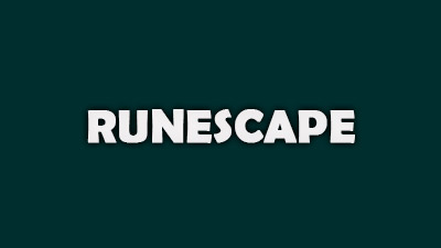 RuneScape Featured Image