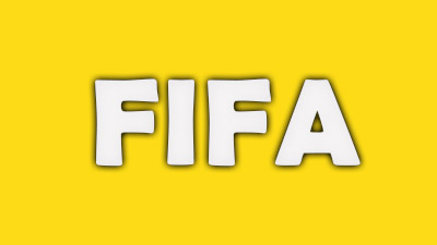 FIFA Featured Image