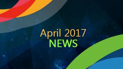 PlayerAuctions News April 2017