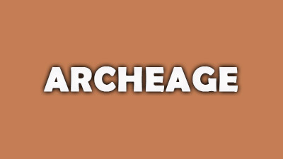 ArcheAge Featured Image