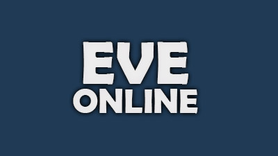 EVE Online Featured Image