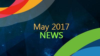 PlayerAuctions News May 2017