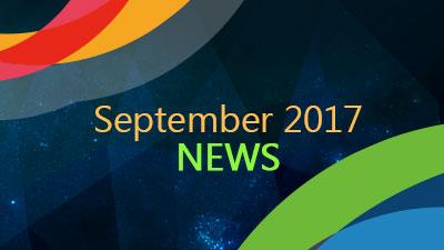 PlayerAuctions News September 2017