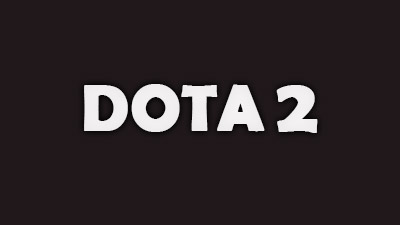 DOTA 2 Featured Image