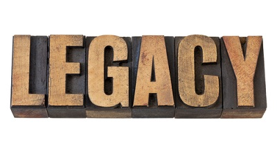 wow legacy servers