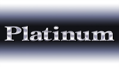 how to get platinum in warframe