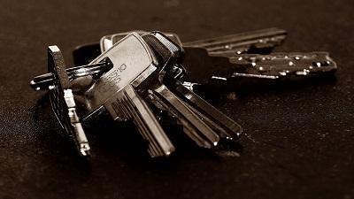 Escape from Tarkov Keys