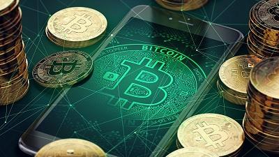 Escape from Tarkov Bitcoin