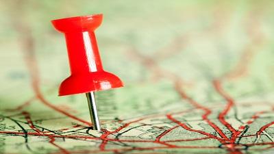 PUBG Roadmap