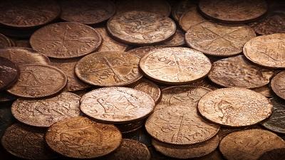 Best Way to Make Money in Black Desert Online