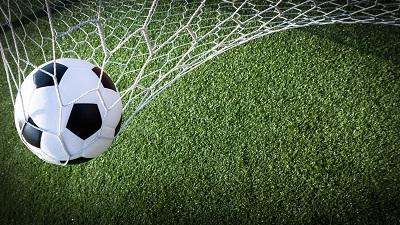 FUTWIZ FIFA 18