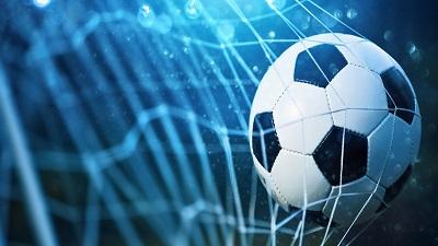 FIFA 19 Career Mode