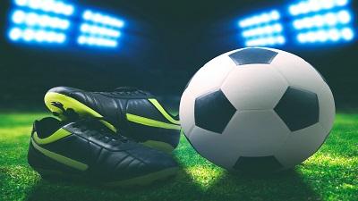FIFA 18 Tips