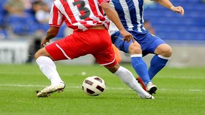 FIFA 18 Skill Moves