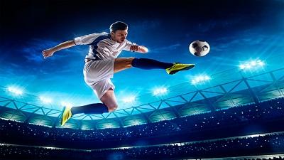 FIFA 19 News