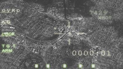 Escape from Tarkov Maps