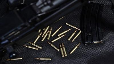 Best Guns in PUBG