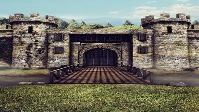 Castle Clash Guide