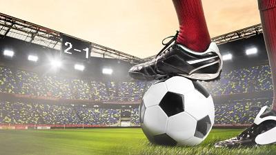FIFA 19 Skill Moves