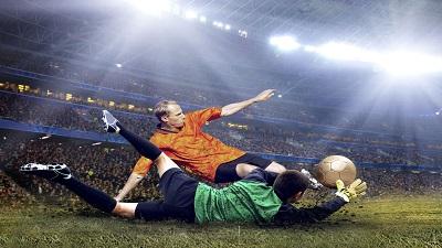 FIFA 19 Kits