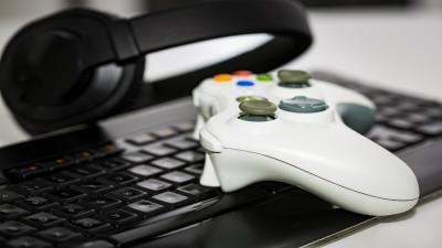 Best Gaming Setups